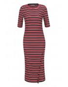 WYQ-8311 Платье женское S-XL 48/8
