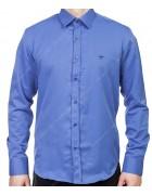 7955-1 Рубашка мужская S-2XL по 6