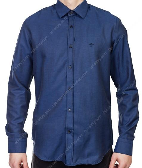 7955-3 Рубашка мужская S-2XL по 6