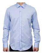 7955-4 Рубашка мужская S-2XL по 6