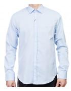 7958-2 Рубашка мужская S-2XL по 6