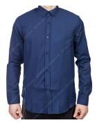 7959-3 Рубашка мужская S-2XL по 6