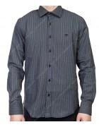7960-1 Рубашка мужская S-2XL по 6
