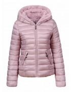 WMA-9594 Куртка женская S-XL 24/4