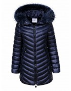 WMA-9595 Куртка женская S-XL 24/4