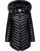 WMA-9596 Куртка женская S-XL 24/4