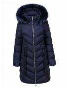 WMA-9598 Куртка женская S-XL 24/4