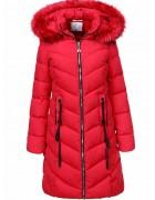 WMA-9599 Куртка женская S-XL 24/4