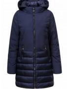 WMA-9601 Куртка женская S-XL 24/4