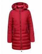 WMA-9602 Куртка женская S-XL 24/4