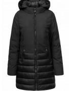 WMA-9603 Куртка женская S-XL 24/4