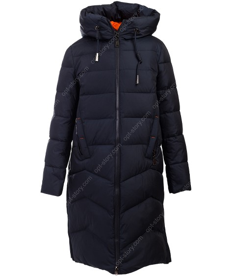 27251 #8 Куртка женская XL-6XL по 6