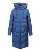 30158 #7 Куртка женская XL-6XL по 6