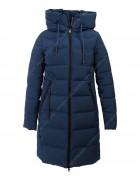 31861 #29 Куртка женская S-3XL по 6