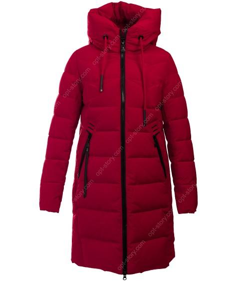 31862 #3 Куртка женская S-3XL по 6