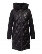 19-030/31863 #1 Куртка женская S-3XL по 6
