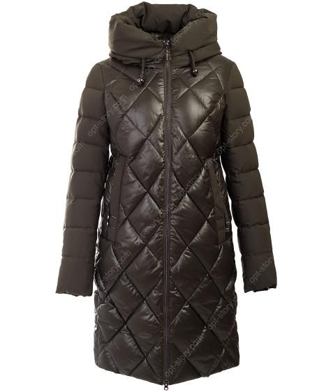 31864 #10 Куртка женская S-3XL по 6