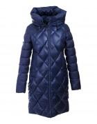 31865 #9 Куртка женская S-3XL по 6
