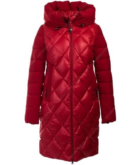 31866 #3 Куртка женская S-3XL по 6