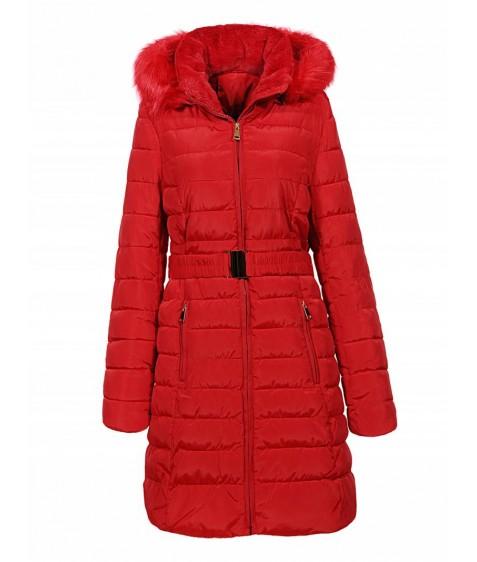 WMA-6700 Куртка женская M-2XL 24/4