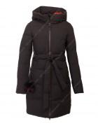 8112 A-9 Куртка женская S-2XL по 5