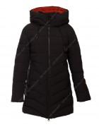8815 A-9 Куртка женская 46-56 по 5