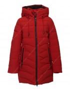 8815 A-19 Куртка женская 46-56 по 5