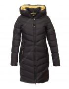 8865 A-9 Куртка женская S-2XL по 5