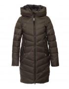 8865 A-17 Куртка женская S-2XL по 5