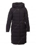 8880 A8 Куртка женская 46-56 по 6