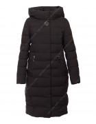 8880 A9 Куртка женская 46-56 по 6