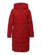 8880 A19 Куртка женская 46-56 по 6