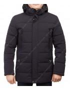 GW8819#50 Куртка мужская 48-58 по 6
