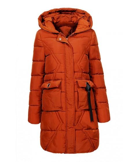 WMA-6902 Куртка женская S-XL 24/4