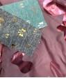 HL025 Куртка девочка 116-140 по 5