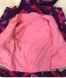 L-9830 Куртка девочка 92-116 по 5