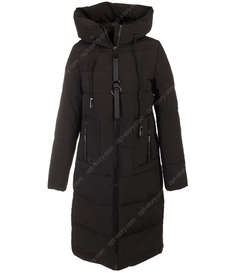 8958#1 Куртка жен XL-6XL по 6шт