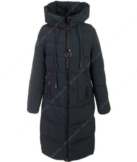 8958#20 Куртка жен XL-6XL по 6шт
