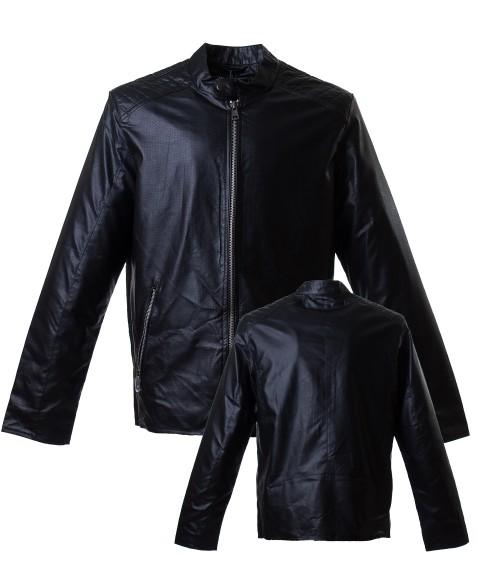 62078 Куртка мужск М-ХХL  по 4
