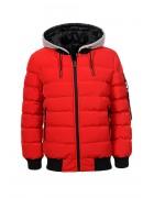 BMA-6760 Куртка мальчик 134-170 24/12