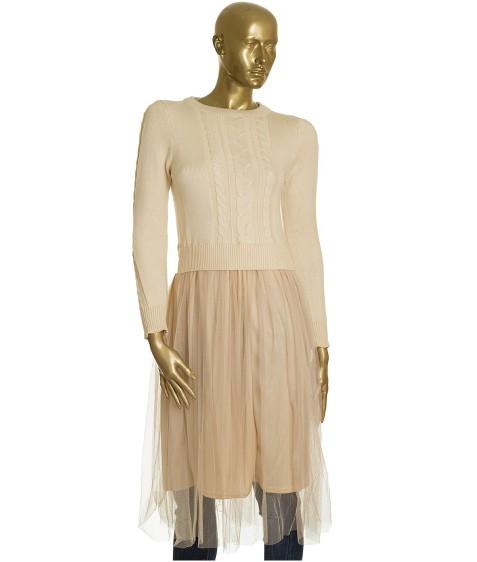 5501 Платье женское One Size по 3