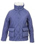 106 син Куртка женская M-2XL по 4