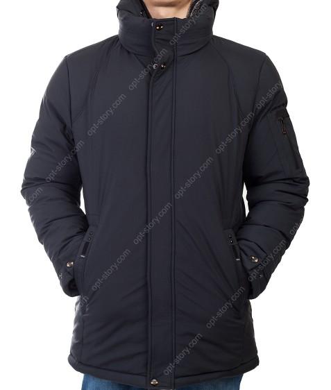 GT9137/32569 т.син  Куртка мужская 48-58 по 6