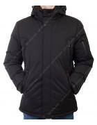 GT9140/32807 черн-син/251# Куртка мужская 48-58 по 6