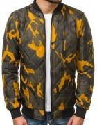 MY20 Куртка мужская M-2XL по 4