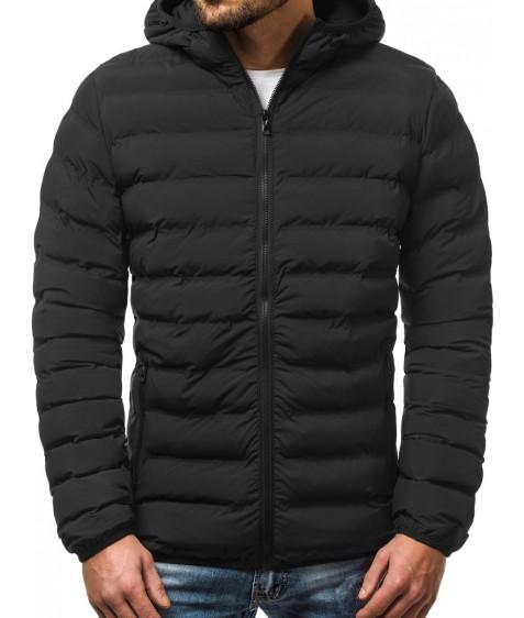SM67 Куртка мужская M-2XL  по 4