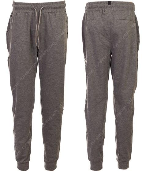 5611 Спорт штаны мужские по 5