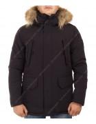 19785 Куртка мужская (48-56), (50-56), (52-56)  по 5,4,3