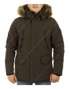 19786 Куртка мужская (48-56), (46-54) по 5