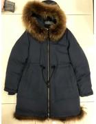 362  олива Куртка мальчик 146-170 по 5